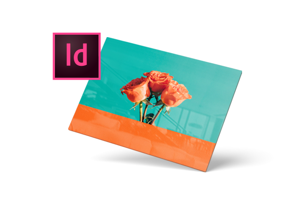 Plugin para Adobe InDesign